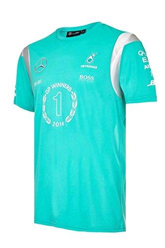 mercedes-amg-petronas-f1-race-winner-t-shirt-2016-medium