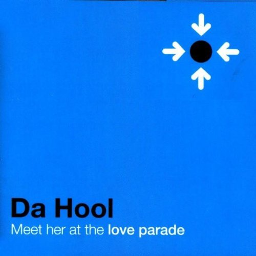 Meet Her At The Loveparade (Ra...
