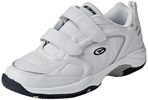 Hi-Tec Blast Lite Ez - Zapatos para hombre Hi-Tec