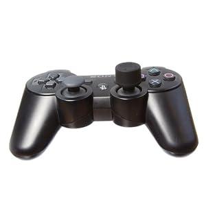 [UK-Import]ORB Thumb Grip Pro PS3