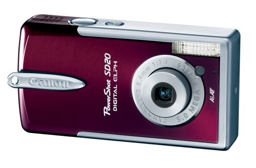 canon-powershot-sd20-digital-elph-deluxe-kit-with-case