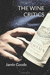 The Wine Critics Paperback
