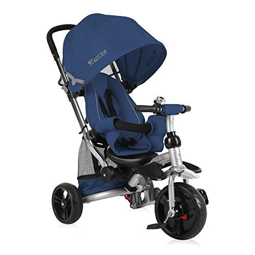 lorelli-lexus-tricycle-volutif-pour-bb-enfant-bleu