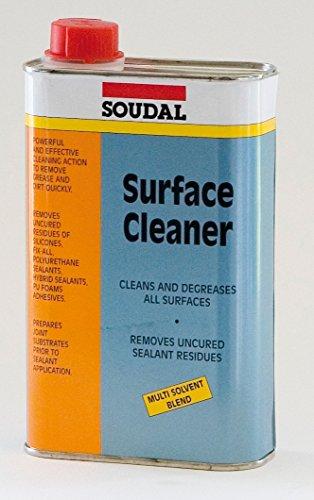 soudal-surface-cleaner-500ml-reiniger-entfettung-oberflachenreiniger