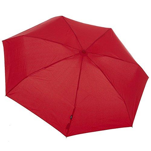 knirps-active-line-piccolo-parapluie-de-poche-20-cm-bleu-bleu-marine