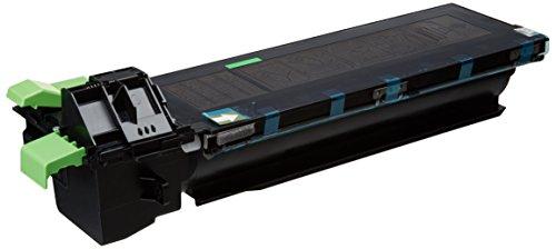 Sharp AR-202T AR-M160/M 250 Cartuccia laser