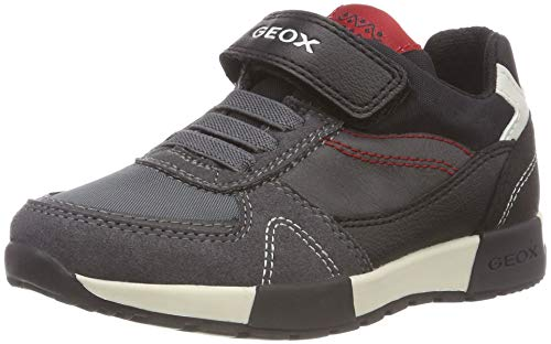 e9642d2ac36 J shoes the best Amazon price in SaveMoney.es