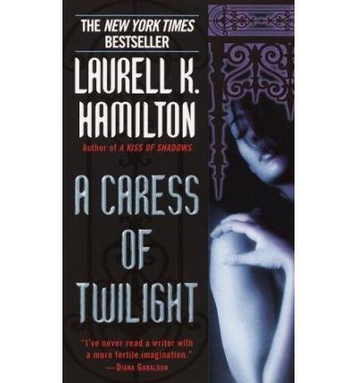 a-caress-of-twilight-by-laurell-k-hamilton