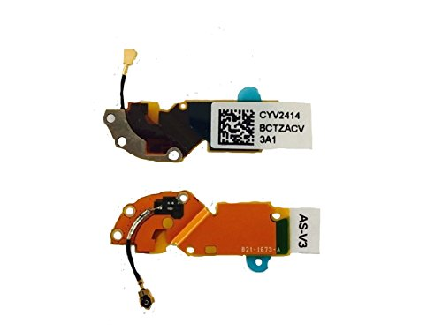 Flex für original ipod Touch 5 5G Wifi Wlan Signal Antenne internet Kabel NEU (Ipod Touch 5g Wifi)