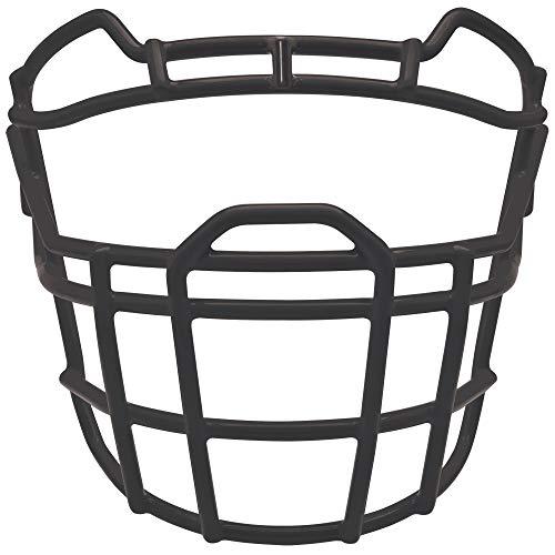 Schutt Vengeance Facemask VRJOP DW (schwarz), gebraucht gebraucht kaufen  Wird an jeden Ort in Deutschland