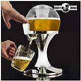Tendeus 4899888100904 - Beer balloon dispensador y enfriador de bebidas