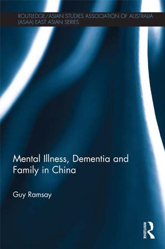 mental-illness-dementia-and-family-in-china