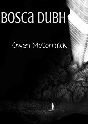 bosca-dubh-irish-edition