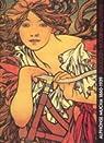 Alphonse mucha  - seduccion, modernidad, utopia par Varios autores