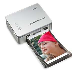 Sony DPP-FP30 Digital Photo Printer