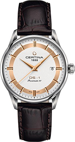mens-certina-ds-1-powermatic-80-himalaya-special-edition-automatic-watch-c0298071603160