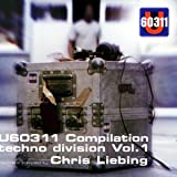 U60311 Compilation Vol.1