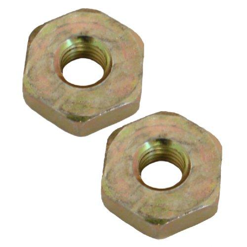 barra-guia-diseno-de-unidades-tuercas-of-2-026-ms260-motosierra-stihl-compatible-con