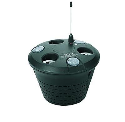 Seliger Nebler Fogstar 300 S, 150 x Ø 185 mm von Seliger bei Du und dein Garten