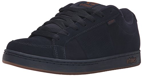 etnies-kingpin-mens-skateboarding-shoes-blue-navy-navy-gum464-85-uk-425-eu