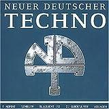 Ndt-Neuer-Deutscher-Techno
