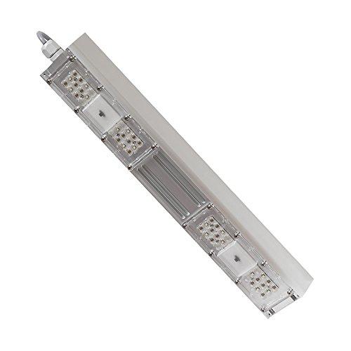 SANlight LED Modul S2W