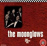 Songtexte von The Moonglows - Their Greatest Hits