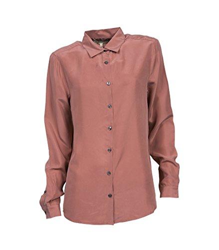 whyred-camisas-con-botones-basico-manga-larga-para-mujer-rose-42