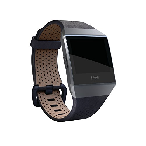 Fitbit Unisex Ionic – Exercise Bands