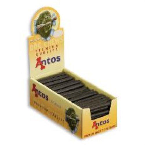 Antos Tripe Sticks Small - Dog Treats Pack Of 150