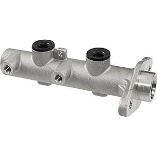 ABS 75330 Master Cylinder Brakes