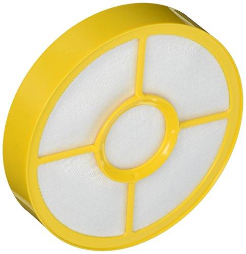 Generische Waschbar PRE Motor filter für Dyson DC05 DC08 DC14 DC15(1 Stück) (Dyson Dc15-filter)