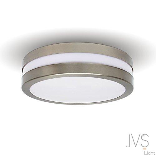 provance-ip44-e27-decken-wandleuchte-deckenlampe-wandlampe-fur-led-esl-rund-ohne-leuchtmittel