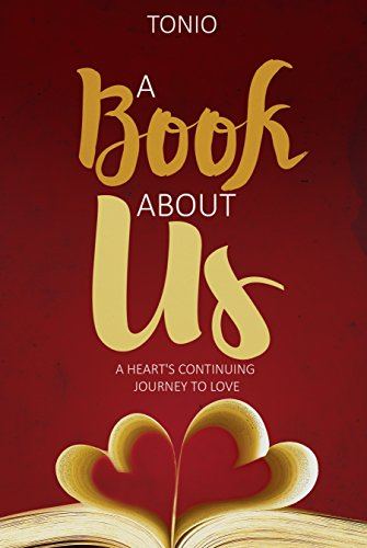 A book about us a hearts continuing journey to love ebook tonio a book about us a hearts continuing journey to love by tonio fandeluxe Gallery
