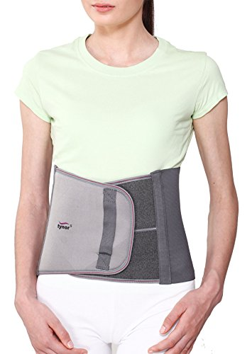Tynor Abdominal Support 9 For Post Operative/ Post Pregnancy -...
