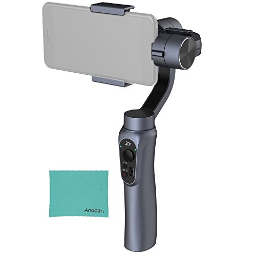 andoer-zhiyun-smooth-q-3-axis-handheld-gimbal-stabilizzatore-wireless-control-verticale-orizzontale-