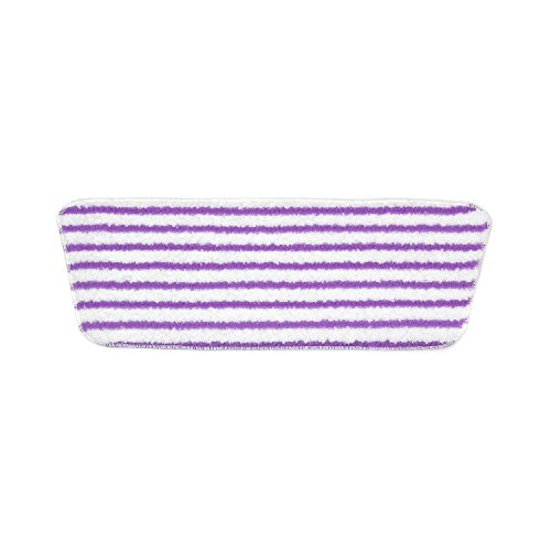 Ricambi mop in microfibra