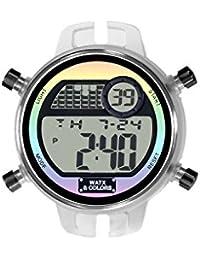 Reloj Watx & Colors RWA2044