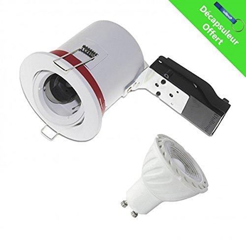 promo-kit-soporte-de-foco-led-inclinable-bbc-rt2012-lampara-led-gu10-6-w-4000-k