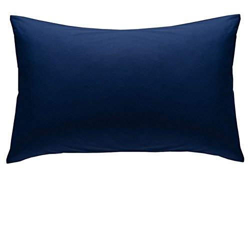 catherine-lansfield-non-iron-percale-housewife-pillowcases-navy