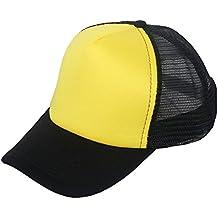 oriental spring - Gorra de béisbol - para Hombre da644092aaa