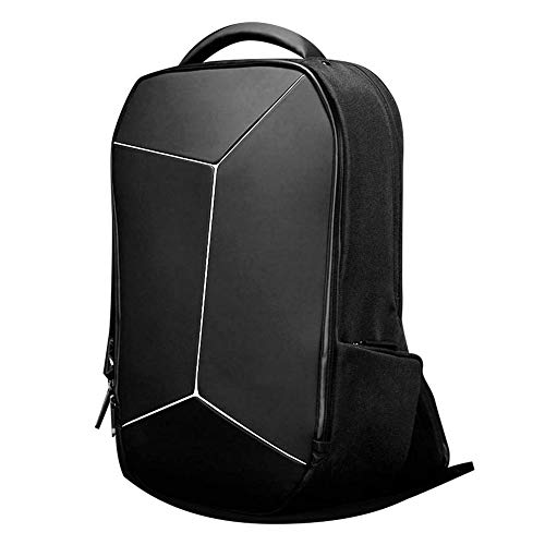 58fe4cfba6dd Homelectric Inc Xiaomi Bolso Geek Backpack Professional Player Game Lover  Bolso 15.6in Laptop Bag