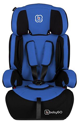 babygo-motion-autositz-gruppe-1-2-3-kindersitz-9-36-kg-sps-seitenaufprallschutz