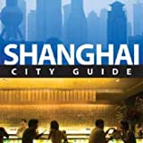 LP Shanghai City Guide