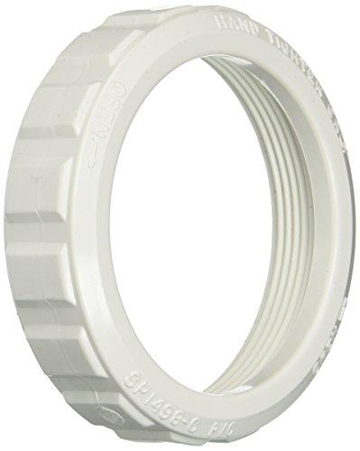 Hayward spx1498C 2Zoll Überwurfmutter Ersatz für Hayward Gewerkschaften und Filter (Hayward Filter De)