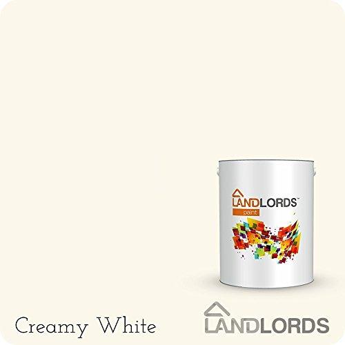 landlords-multi-surface-undercoat-paint-1l-creamy-white