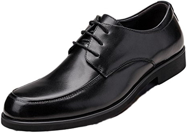 Brown Leder Schuhe Für Männer Tan Brogue Hochzeit Lace up Classic Business Schuhe Formelle Kleidung Herrenschuhe