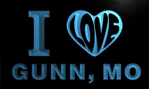 v59619-b-i-love-gunn-mo-missouri-city-limit-neon-light-sign