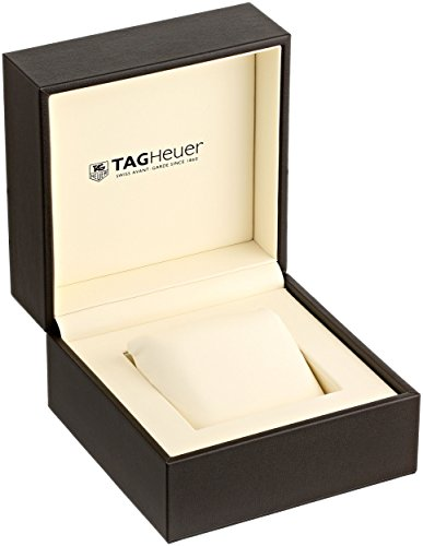 TAG-Heuer-Womens-WAH1312BA0867-Stainless-Steel-Analog-Watch