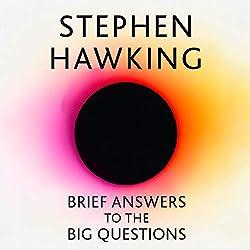 von Stephen Hawking (Autor), Professor Kip Thorne - foreword (Autor), Ben Whishaw (Erzähler), Garrick Hagon - foreword (Erzähler), Lucy Hawking - afterword (Erzähler), John Murray (Verlag)(3)Neu kaufen: EUR 20,08